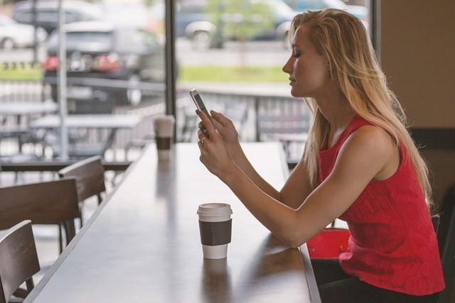 Mrkněte na nejprodávanější modely smartphonů