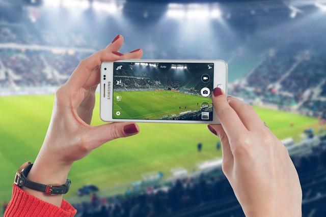 TV speciál: Kde vysílají nejlepší fotbal?