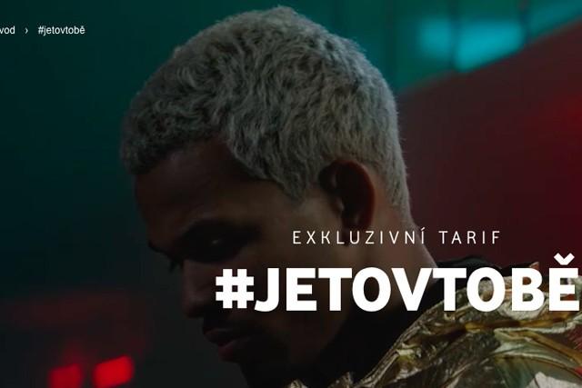 Kampaň #jetovtobe představuje povolání budoucnosti