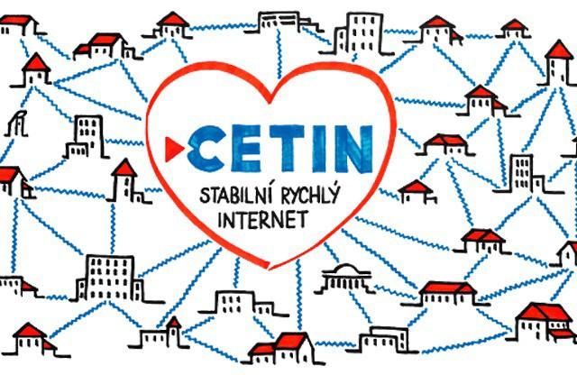 CETIN spouští vectoring. Co to pro vás znamená?