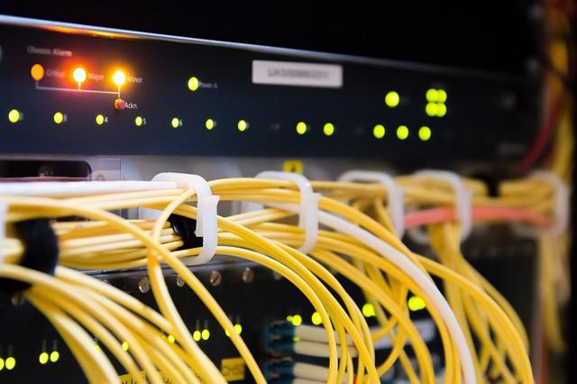 Novela zákona od září urychlí výstavbu elektronických komunikací