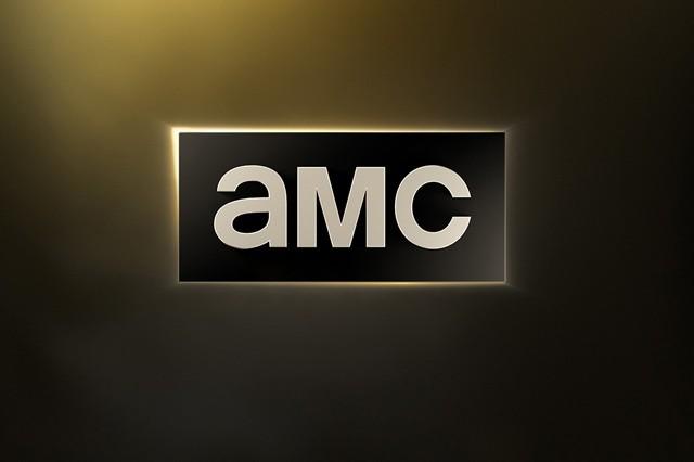 AMC s vymazáním svých kanálů z Digi TV nesouhlasí