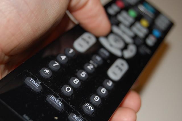 Televizní speciál: Kde sledovat nejlepší seriály?