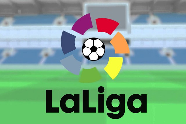 Užijte si fotbalový víkend s Digi TV