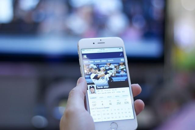 Digi TV přidává 4 nové sportovní kanály