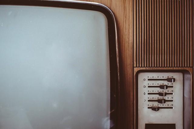 Digi TV poslala AMC otevřený dopis