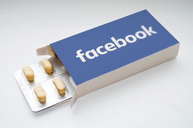 Facebook prodlužuje lhůtu obnovení smazaného účtu