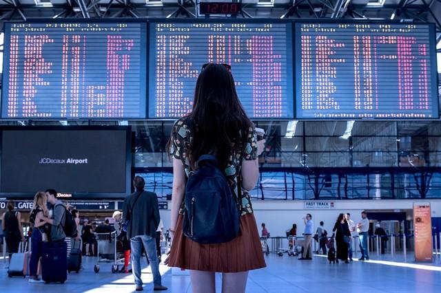 Jak Češi v létě využívali roaming?