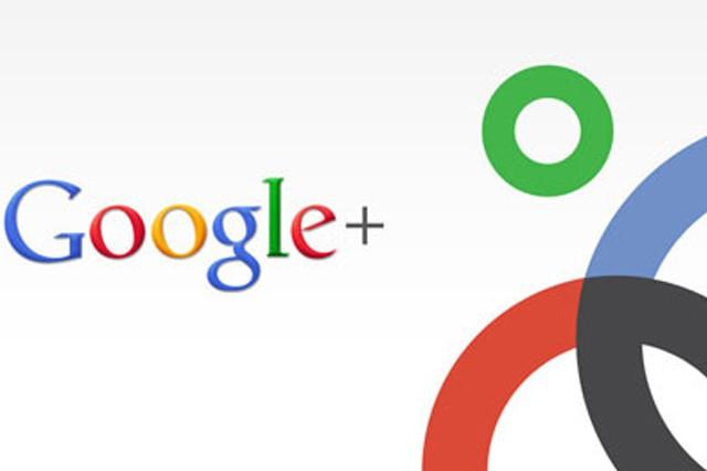Google+ si podepsal ortel a končí