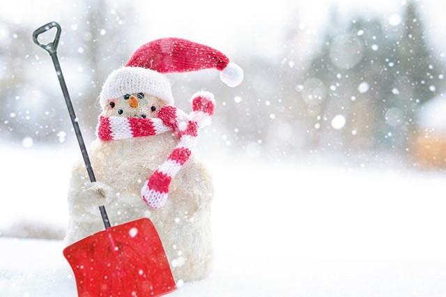 T-Mobile jako první představil vánoční kampaň