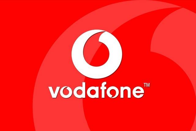 Vodafone přidá pátý balíček Pass