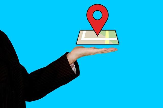 Google Mapy testují novou funkci v navigaci