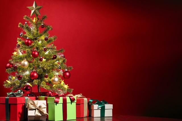 Vodafone představil vánoční nabídku