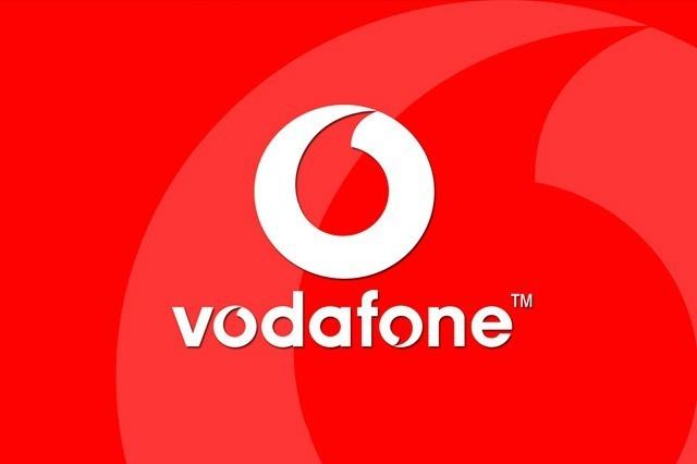 Rychlost pevného internetu od Vodafone roste