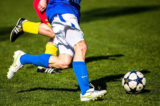 Nejpopulárnější fotbal i na Seznam TV