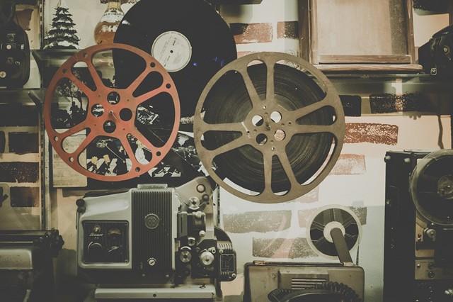Televizní speciál: Kde uvidíte ty nejlepší filmy?