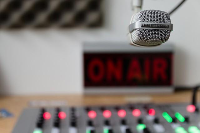 Na O2 TV přibyde vizuální vysílání Radio Wave