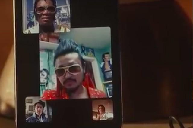 Apple má novou reklamu s Elvisy celého světa