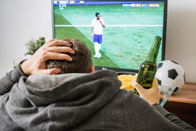 Digi TV: Sportovní kanály na půl roku zdarma a další dárky