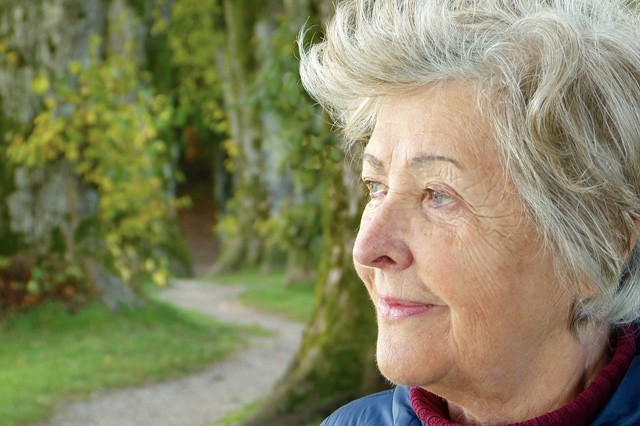 Televizní speciál: Nejlepší kanály pro seniory