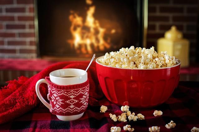 Vánoční televizní speciál: Kde a kdy koukat na pohádky?