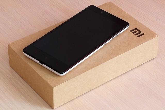 Xiaomi dělá z řady Redmi samostatnou značku