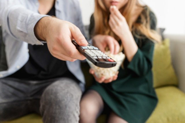 Vše, co potřebujete vědět o přechodu na vysílání DVB-T2