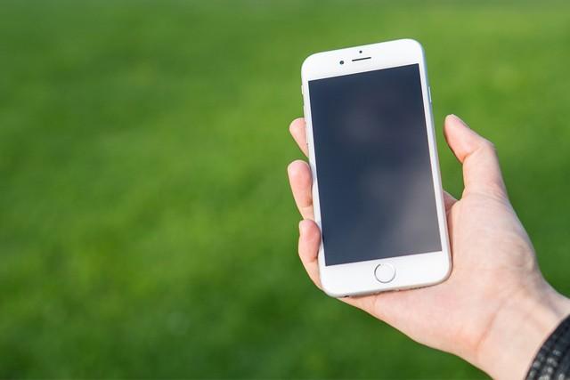 Podívejte se na způsoby, jak díky smartphonu ušetřit