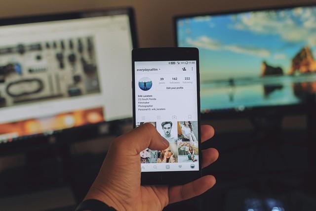 Surfujeme nejčastěji na mobilu, pc nebo tabletu?