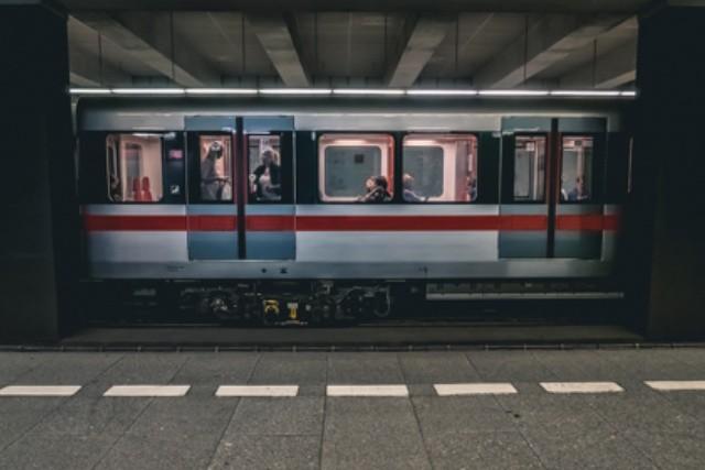 Mobilní síť v podzemí se stává současností