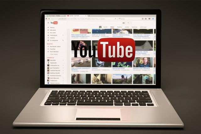 YouTube zakazuje internetové výzvy