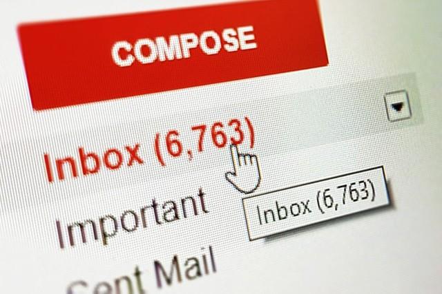 Mobilní aplikaci Gmailu čekají změny