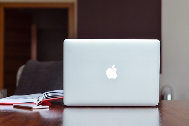 Apple chystá vlastní televizní platformu a Apple Games