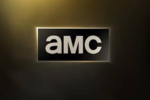 AMC prodloužila smlouvu s T-Mobile TV i slovenskou Digi TV