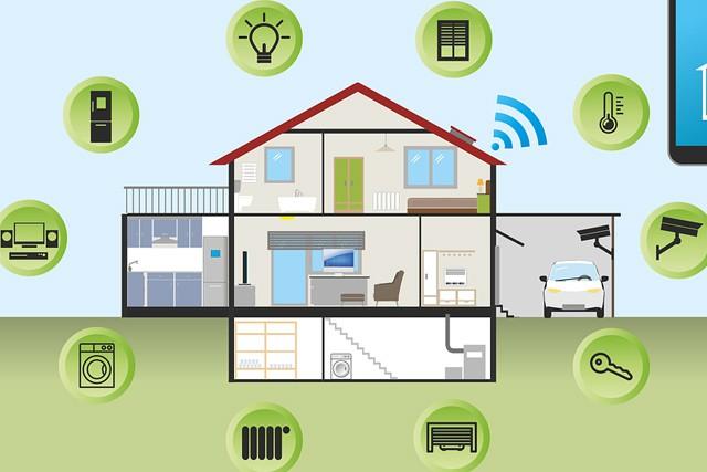 Vodafone: Jedna SIM pro mobilní síť i NB-IoT