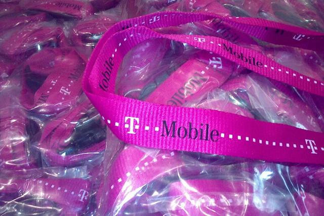 Rok T-Mobile v číslech: Co přineslo největší úspěch?