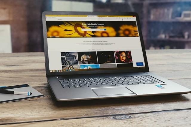 Máte notebook od HP? Zkontrolujte baterii!