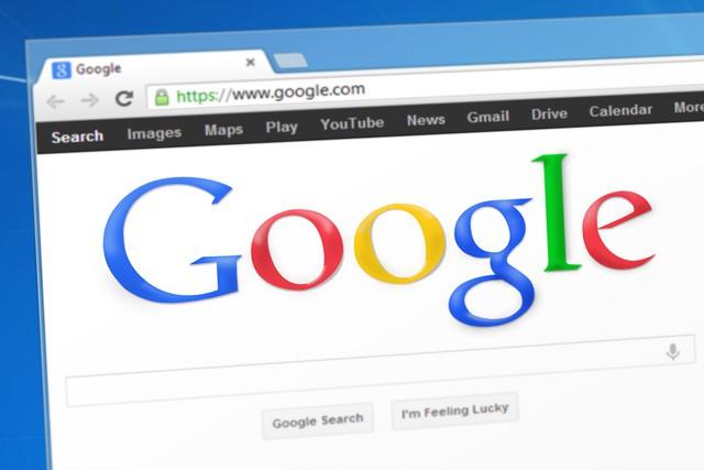 Pozor, Chrome obsahuje nebezpečnou chybu!
