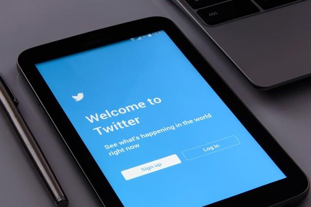Twitter testuje nové rozhraní