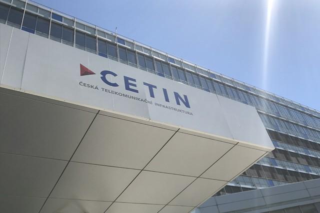 CETIN se vyjádřil ke kauze Huawei