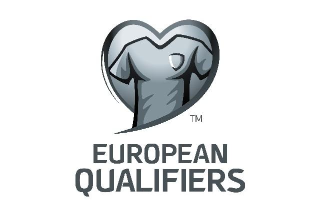 Kvalifikace na fotbalové mistrovství Evropy 2020 na Sport1 a Sport2