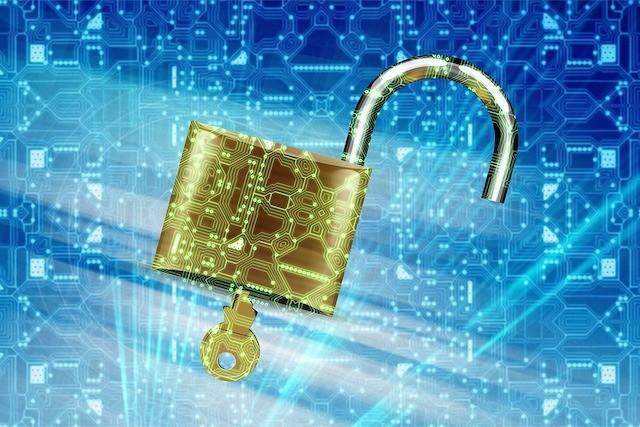 Únik dat na Ulož.to: veřejná úložiště představují riziko