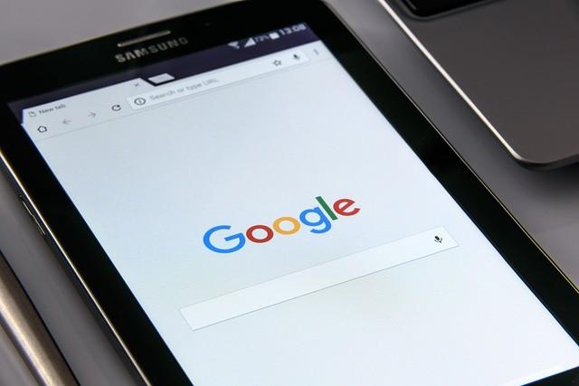 Google dostal pokutu 1,49 miliardy eur