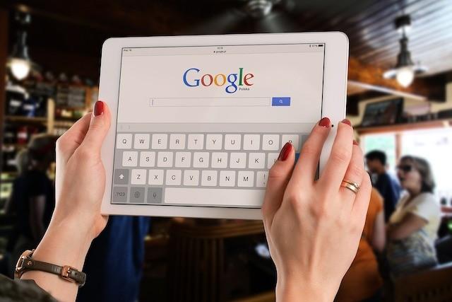15 tipů, jak efektivně využívat vyhledávač Google