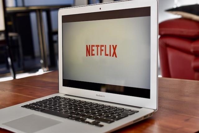 Netflix: jak funguje a kolik stojí předplatné?