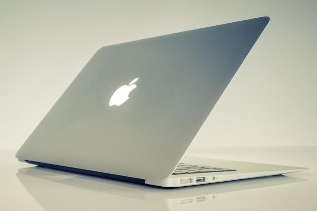 15 užitečných klávesových zkratek pro Mac