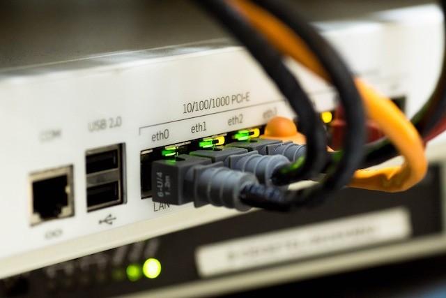Rychlý internet bez optiky nebude