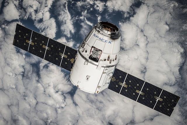 Amazon chystá vlastní satelitní internet