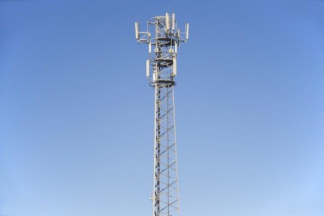 Korea jako první spustila 5G pro komerční využití