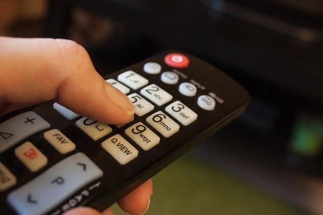 Připravte se na přechod na DVB-T2. Začne už letos!